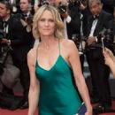 Robin Wright – 'Loveless' Premiere at 70th Cannes Film Festival - 454 x 682