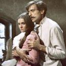 Archenemy (1971)