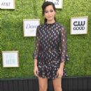 Madeleine Mantock – The CW Networks Fall Launch Event in LA