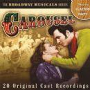 Carousel (musical) - 454 x 444
