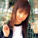 Yûko Ogura - 327 x 466