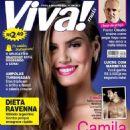 Camila Queiroz - 454 x 591