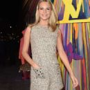 Poppy Delevingne – Louis Vuitton Maison Store Launch Party in London - 454 x 817