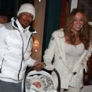 Nick Cannon: Ready to Work After Kidney Failure