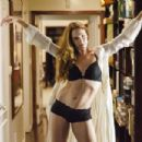 Amanda Righetti me in my place january 2014 - 454 x 303