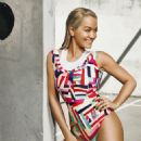 Rita Ora - Self Magazine Pictorial [United States] (December 2015)