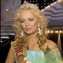 Volha Khizhynkova - 259 x 350