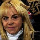 Claudia Maradona - 454 x 302