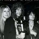 Robert Plant - 454 x 381
