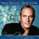Michael Bolton - Swingin' Christmas
