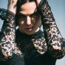 Lana Parrilla - Bello Magazine Pictorial [United States] (April 2015)