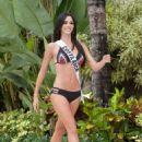 Karina Ramos - 454 x 681