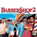 Barbershop 2: Back in Business