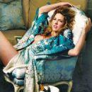 Diana Krall - 454 x 501