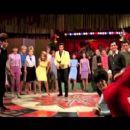 Viva Las Vegas - Elvis Presley - 454 x 255