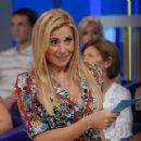Andrea Politti - 360 x 377