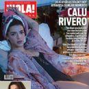 Calu Rivero - 454 x 619