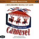 Carousel (musical) - 454 x 431