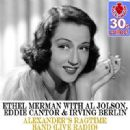 ETHEL MERMAN Alexander's Ragtime Band (Live Radio) - 320 x 320