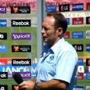 New Zealand cricket commentators