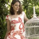Michelle Monaghan - Made Of Honor Promoshoot