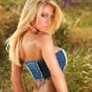 Amanda Pogrell - 200 x 300