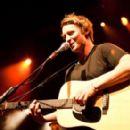 Ben Howard (musician) - 350 x 275