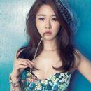 In-Na Yoo - 454 x 501