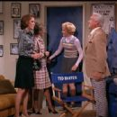 Mary Tyler Moore - Ted Knight - 454 x 340