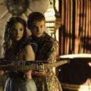 Game of Thrones Season 3 Photos - part 1