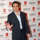 Mario Cantone - 360 x 594