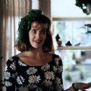 Singles (1992) - Sheilla Kelley.