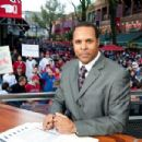 Barry Larkin - 454 x 302