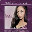 Tyra Bolling