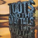 The Best Of Toots And The Maytals