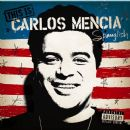 Carlos Mencia - This Is Carlos Mencia: Spanglish