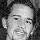 Jason Starkey, early 1990s - 203 x 235