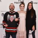 Harley Quinn – 'All These Small Moments' Screening at 2018 Tribeca Film Festival in NY - 454 x 680