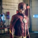 The Flash S04E02