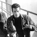 Cuba Gooding Jr. and Skeet Ulrich in Warner Brothers' Chill Factor - 1999