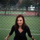 Seda Güven :  Vatan Newspaper Photo Shoots - 454 x 671