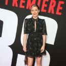 Kathleen Robertson – 'Blockers' Premiere in Los Angeles - 454 x 685