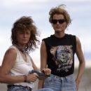 Thelma & Louise (1991) - 454 x 587
