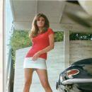 Raquel Welch - 454 x 643