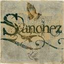 Sanchez - Giving Praises (Live)