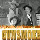 Gunsmoke - 454 x 340