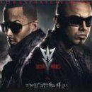 Wisin & Yandel - Los Extraterrestres