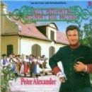 Peter Alexander - Aus Böhmen Kommt Die Musik