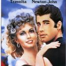 Grease Film Musical - 454 x 711