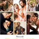 This Is Us (2016) - 454 x 572